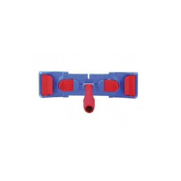 Füles mop tartó 40cm