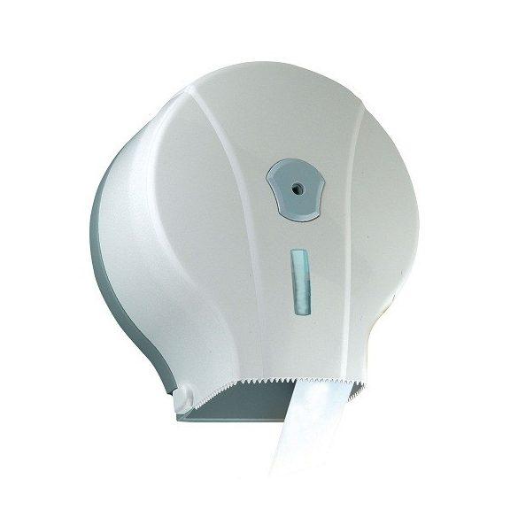 Vialli Mini Jumbo toalettpapír adagoló (MJ1)