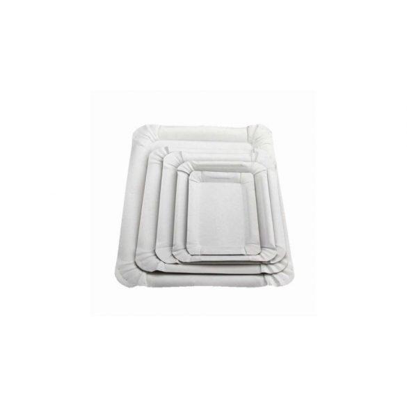 Papírtálca óriás (220x320mm) 100db/cs