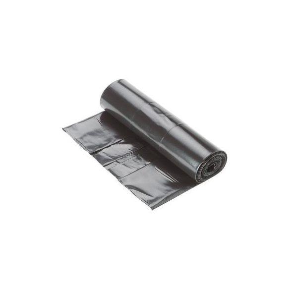 Szemeteszsák 135L (70X110) (25 mikron) 20db/roll