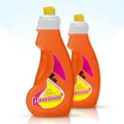 Kim fertőtlenítő kézi mosogatószer 1 liter
