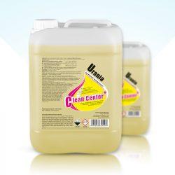 Urania fertőtlenítő mosogatószer 5 liter