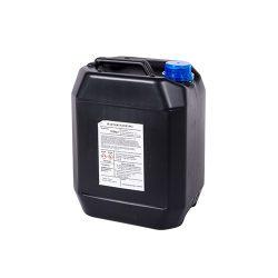 Háztartási Hypo 5 liter
