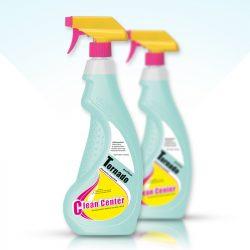 Tornado illatosító folyadék parfüm 750 ml