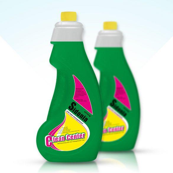 Sidonia-strong mosogatószer 1 liter