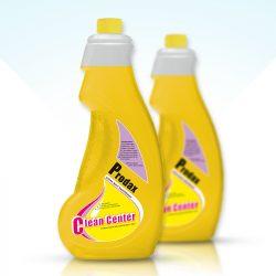 Prodax savas ipari tisztítószer 1 liter