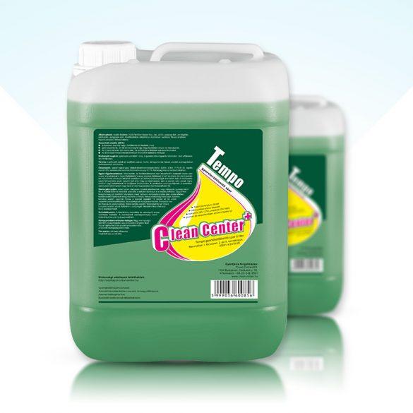 Tempo gyorsfertőtlenítő szer 5 liter