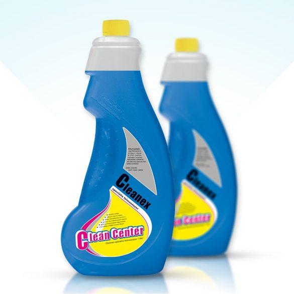 Cleanex speciális felmosószer 1 liter