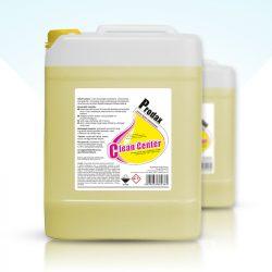 Prodax savas ipari tisztítószer 10 liter