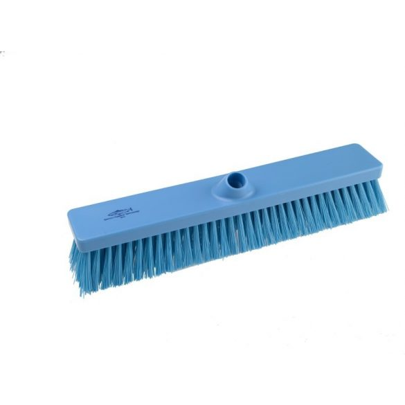 HBC Partvis keskeny 390mm kék
