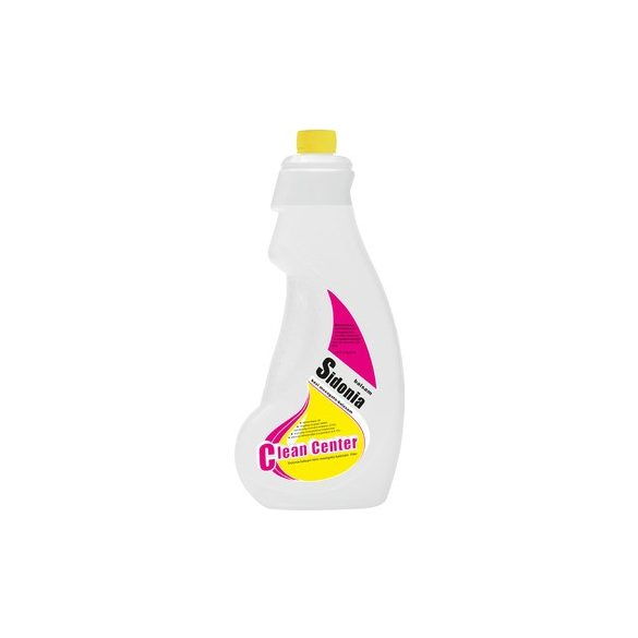 Sidonia-balsam kézi mosogató-balzsam 1 liter