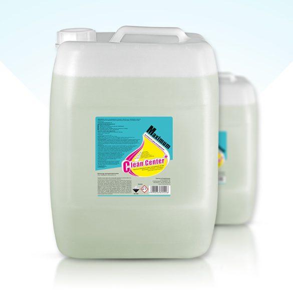 Maximum fertőtlenítő gépi mosogatószer 22 liter