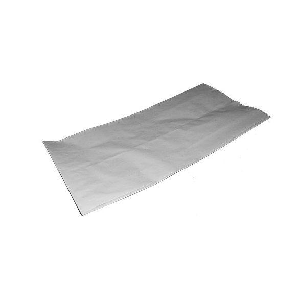Sütőipari Papírzacskó sima 1kg (14X26cm/35gr) 2000/krt