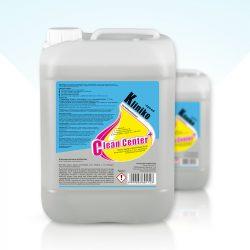 Kliniko-speed folyékony fertőtlenítőszer 5 liter