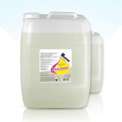 Maxitop gépi mosogatószer 22 liter