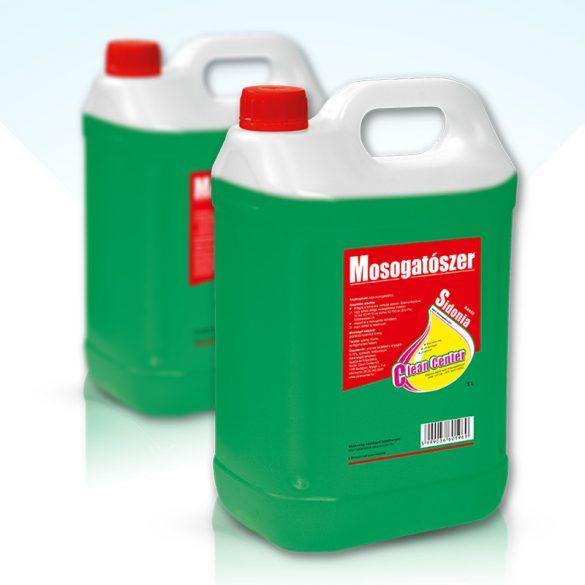 Sidonia-basic mosogatószer 5 liter