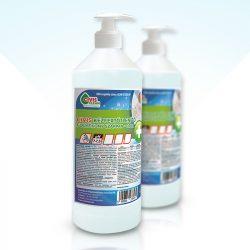 Civis kézfertőtlenítő folyékony szappan DDCL 1 liter