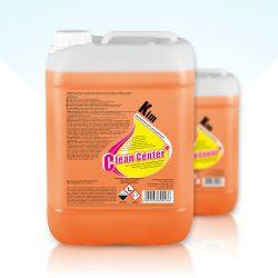 Kim fertőtlenítő kézi mosogatószer 5 liter