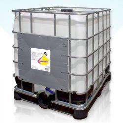 Axis textilöblítő koncentrátum 1000 liter