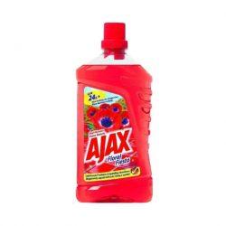Ajax általános tisztító 1L