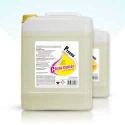 Proven alaptisztító 10 liter