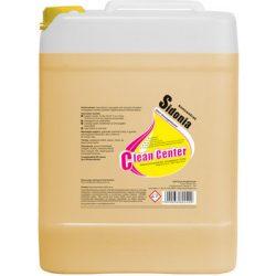 Sidonia-koncentrált kézi mosogatószer 10 liter