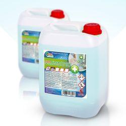 Civis kézfertőtlenítő folyékony szappan DDCL 5 liter