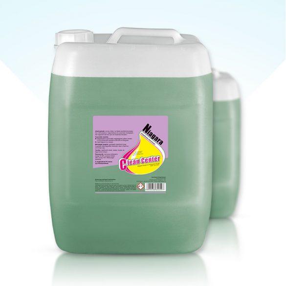 Niagara folyékony mosószer 22 liter