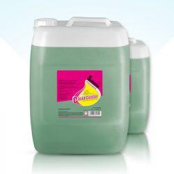 Sidonia-matic kézi mosogatószer 22 liter