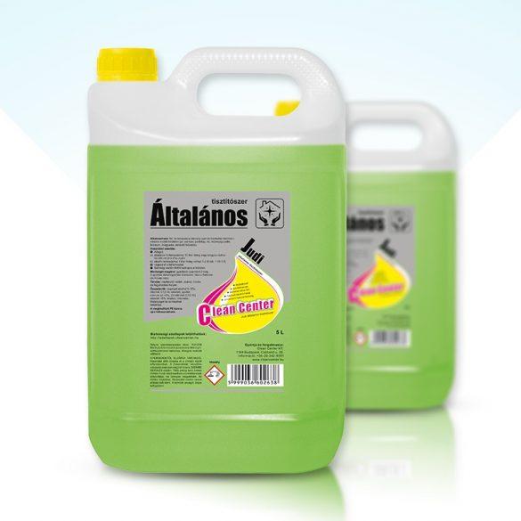 Judi általános tisztítószer 5 liter