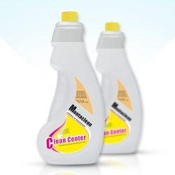 Mentaclean szőnyegtisztító 1 liter