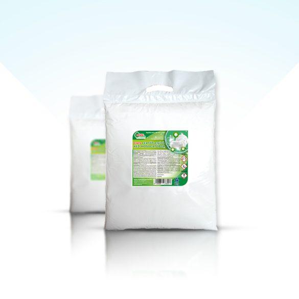 Civis fertőtlenítős kézi mosogatópor 4Kg
