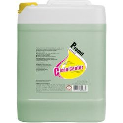 Promit felmosószer 10 liter