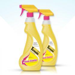Tornado illatosító folyadék citrom 750 ml