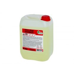 Civis Gépi mosogató 5 liter