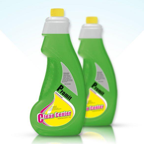 Promit felmosószer 1 liter