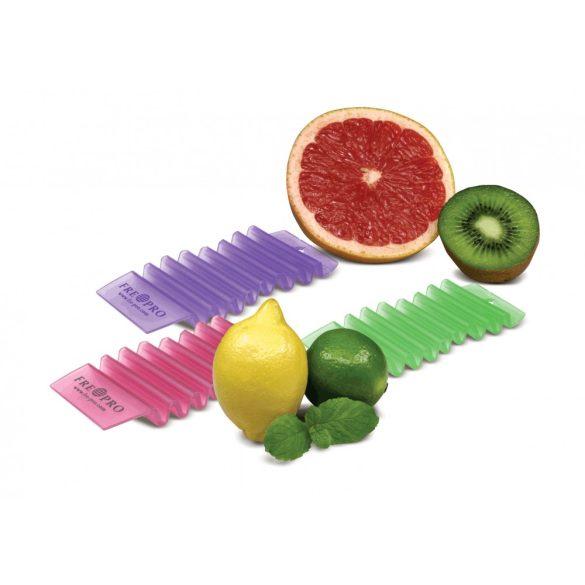 Hang tag illatosító 30 napos mangó illatú 12db/krt