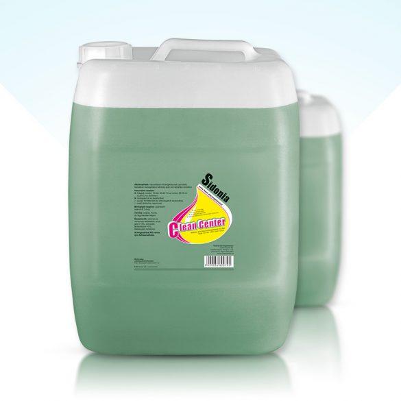 Sidonia-strong mosogatószer 22 liter