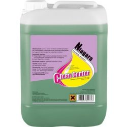 Niagara folyékony mosószer 5 liter