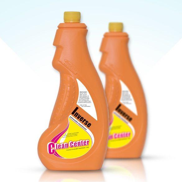 Inverse univerzális tisztítószer 1 liter
