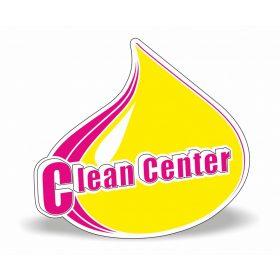 Clean Center termékek