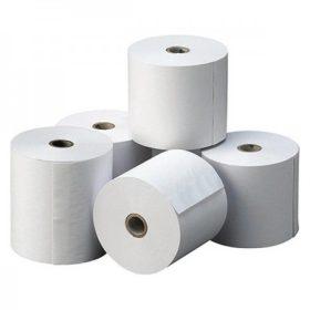 Egyéb Papírtermékek